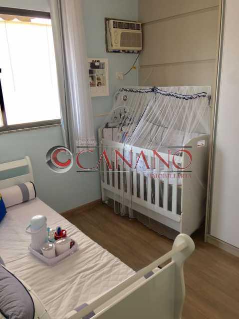 13 - Apartamento 2 quartos à venda Cachambi, Rio de Janeiro - R$ 235.000 - GCAP21300 - 14
