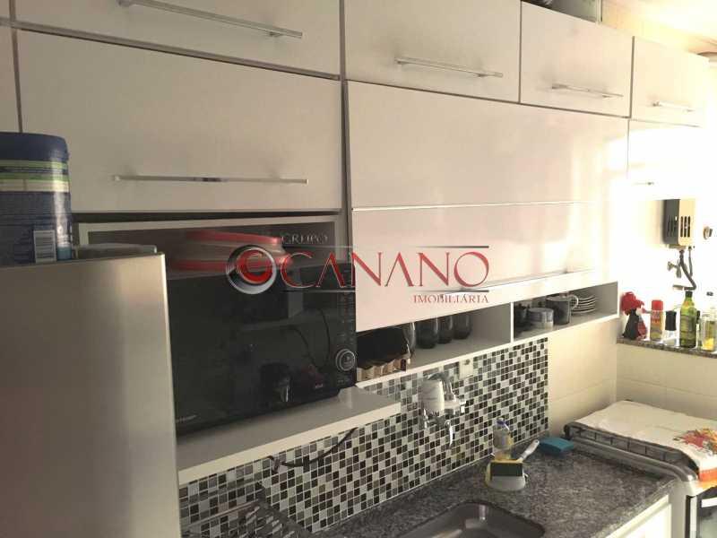 18 - Apartamento 2 quartos à venda Cachambi, Rio de Janeiro - R$ 235.000 - GCAP21300 - 19