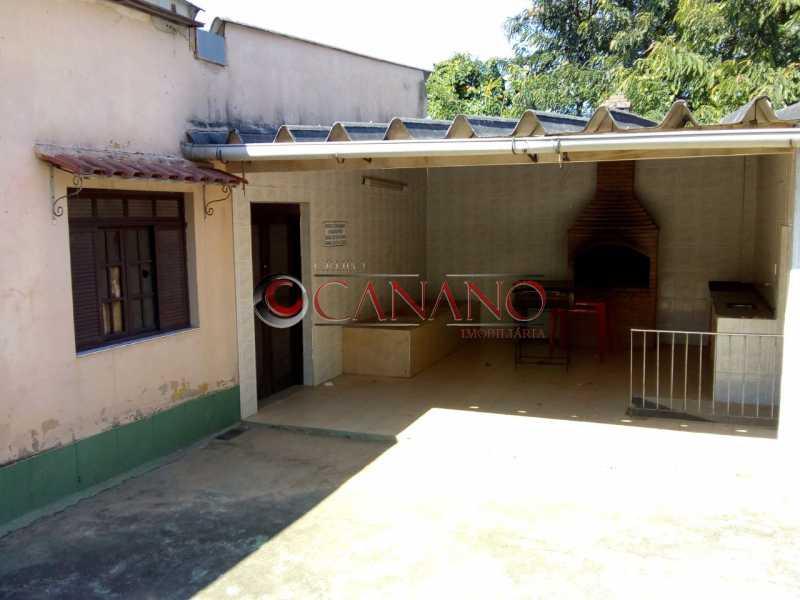 3 - Apartamento 2 quartos à venda Inhaúma, Rio de Janeiro - R$ 160.000 - GCAP21301 - 4