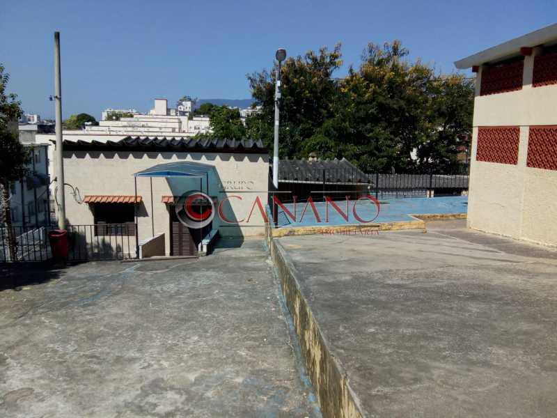 5 - Apartamento 2 quartos à venda Inhaúma, Rio de Janeiro - R$ 160.000 - GCAP21301 - 6