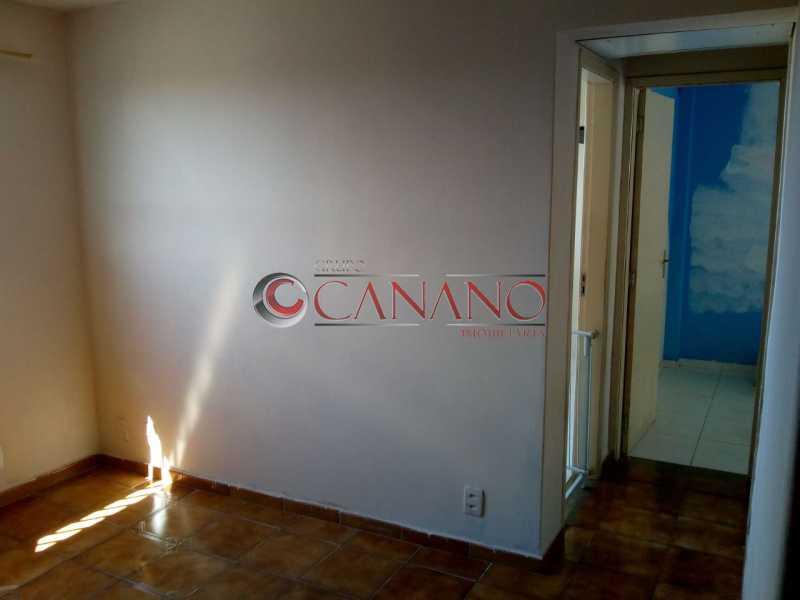 12 - Apartamento 2 quartos à venda Inhaúma, Rio de Janeiro - R$ 160.000 - GCAP21301 - 13