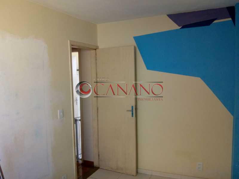 13 - Apartamento 2 quartos à venda Inhaúma, Rio de Janeiro - R$ 160.000 - GCAP21301 - 14