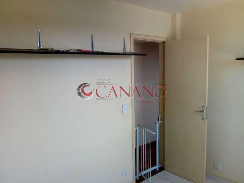 16 - Apartamento 2 quartos à venda Inhaúma, Rio de Janeiro - R$ 160.000 - GCAP21301 - 17