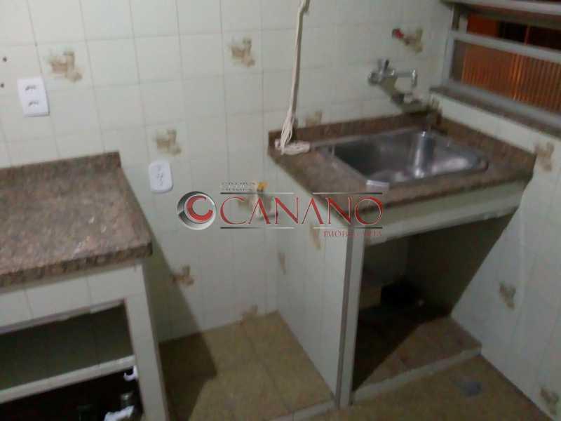 19 - Apartamento 2 quartos à venda Inhaúma, Rio de Janeiro - R$ 160.000 - GCAP21301 - 20