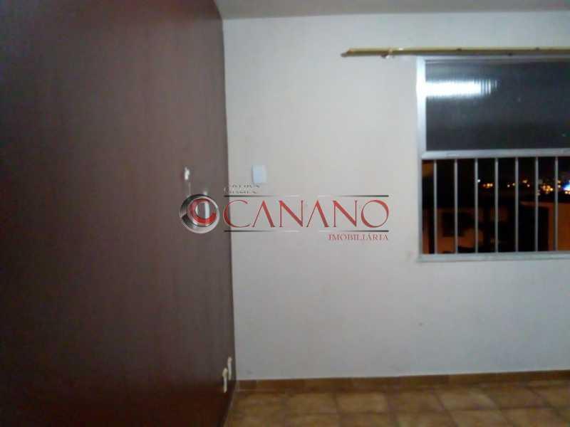 22 - Apartamento 2 quartos à venda Inhaúma, Rio de Janeiro - R$ 160.000 - GCAP21301 - 23