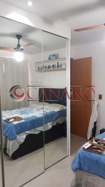 5 - Apartamento À VENDA, Cachambi, Rio de Janeiro, RJ - GCAP21344 - 6