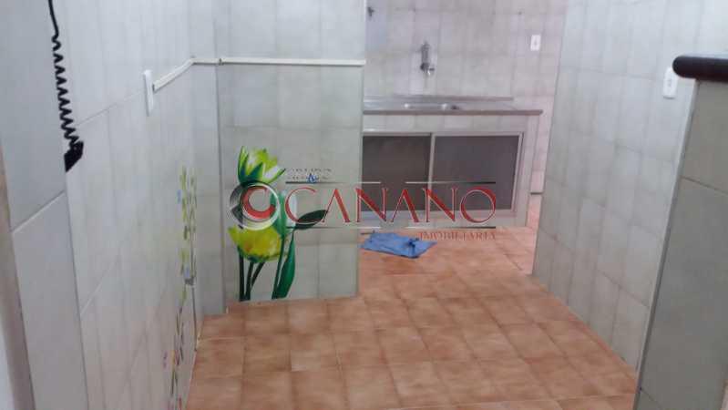 WhatsApp Image 2018-06-21 at 1 - Apartamento À VENDA, Del Castilho, Rio de Janeiro, RJ - GCAP30438 - 5