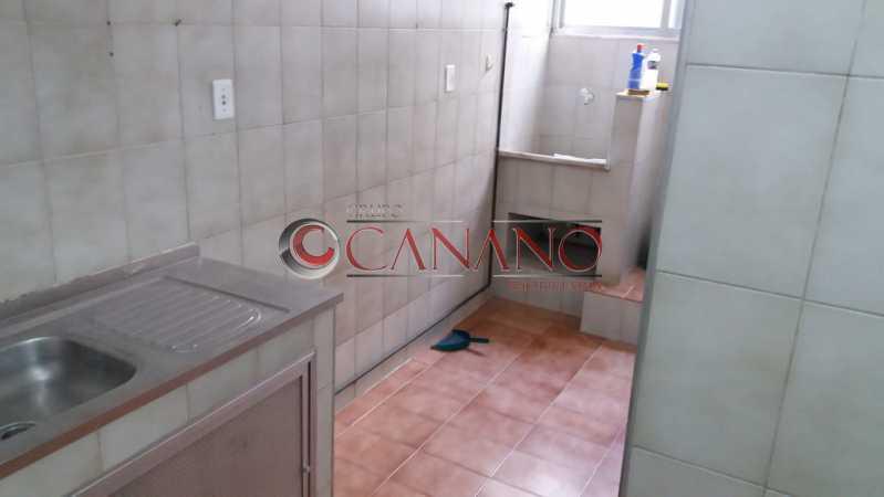 WhatsApp Image 2018-06-21 at 1 - Apartamento À VENDA, Del Castilho, Rio de Janeiro, RJ - GCAP30438 - 6