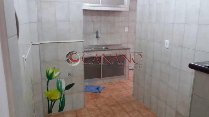 WhatsApp Image 2018-06-21 at 1 - Apartamento À VENDA, Del Castilho, Rio de Janeiro, RJ - GCAP30438 - 7
