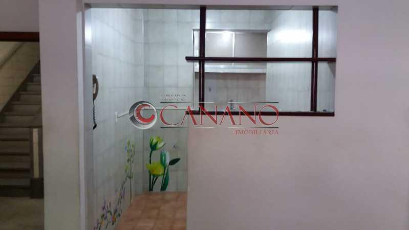 WhatsApp Image 2018-06-21 at 1 - Apartamento À VENDA, Del Castilho, Rio de Janeiro, RJ - GCAP30438 - 8