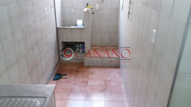 WhatsApp Image 2018-06-21 at 1 - Apartamento À VENDA, Del Castilho, Rio de Janeiro, RJ - GCAP30438 - 9
