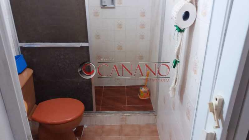 WhatsApp Image 2018-06-21 at 1 - Apartamento À VENDA, Del Castilho, Rio de Janeiro, RJ - GCAP30438 - 11