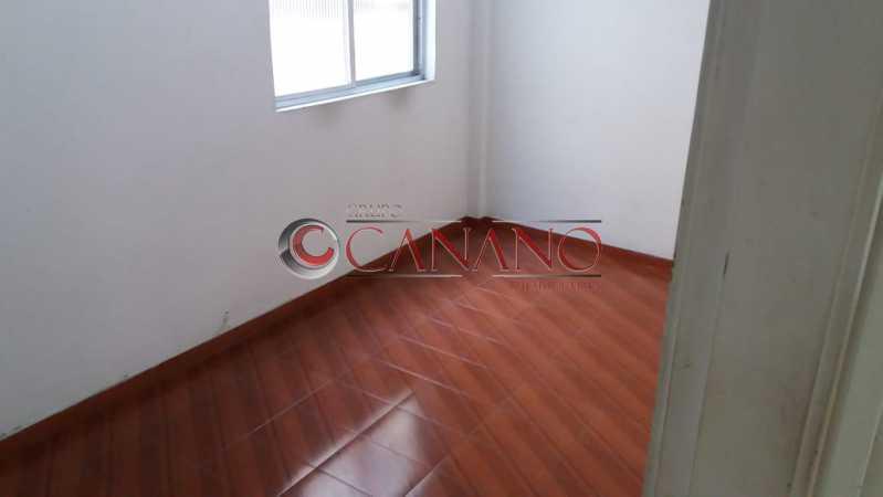 WhatsApp Image 2018-06-21 at 1 - Apartamento À VENDA, Del Castilho, Rio de Janeiro, RJ - GCAP30438 - 14