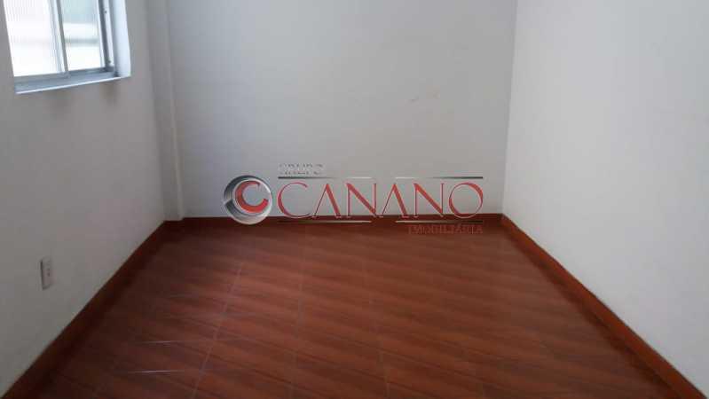 WhatsApp Image 2018-06-21 at 1 - Apartamento À VENDA, Del Castilho, Rio de Janeiro, RJ - GCAP30438 - 15