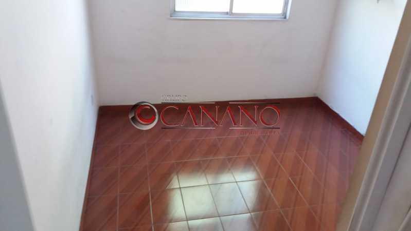 WhatsApp Image 2018-06-21 at 1 - Apartamento À VENDA, Del Castilho, Rio de Janeiro, RJ - GCAP30438 - 17