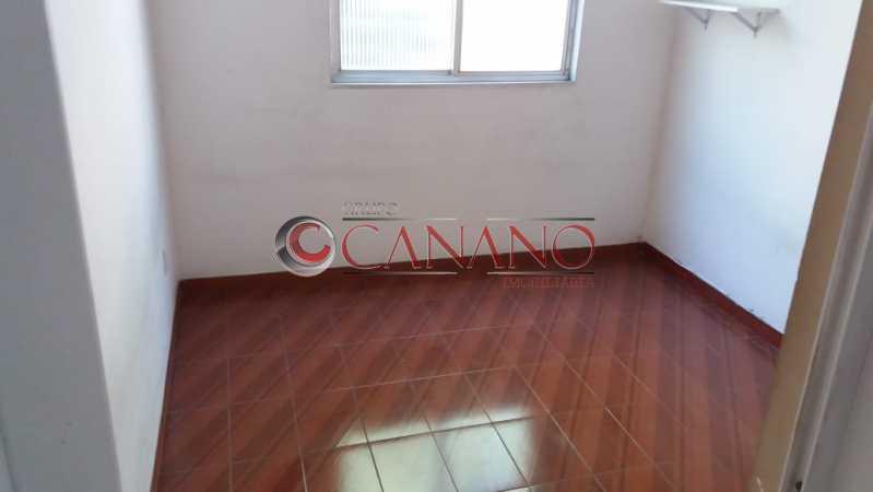 WhatsApp Image 2018-06-21 at 1 - Apartamento À VENDA, Del Castilho, Rio de Janeiro, RJ - GCAP30438 - 19