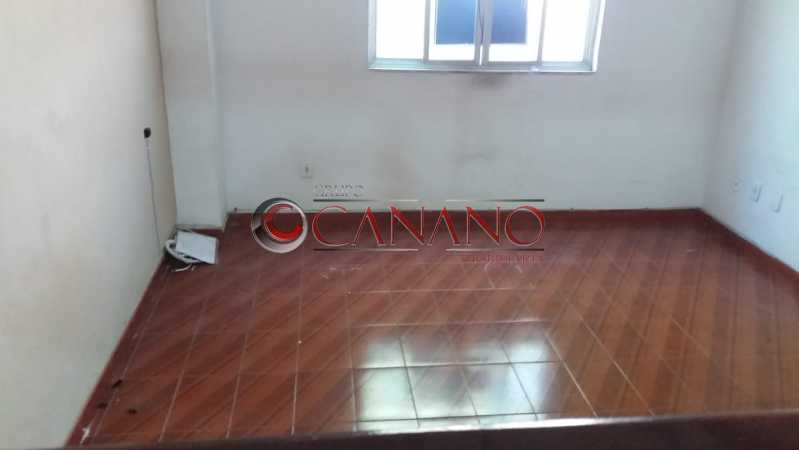 WhatsApp Image 2018-06-21 at 1 - Apartamento À VENDA, Del Castilho, Rio de Janeiro, RJ - GCAP30438 - 3