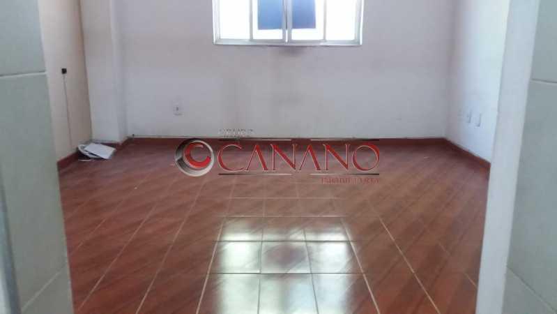 WhatsApp Image 2018-06-21 at 1 - Apartamento À VENDA, Del Castilho, Rio de Janeiro, RJ - GCAP30438 - 21