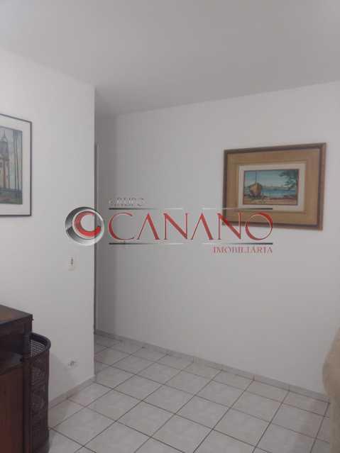 2 - Apartamento À VENDA, Engenho de Dentro, Rio de Janeiro, RJ - GCAP10160 - 3