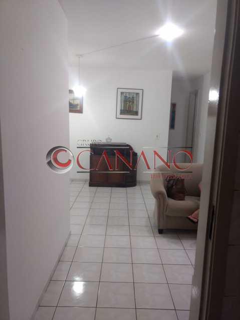 3 - Apartamento À VENDA, Engenho de Dentro, Rio de Janeiro, RJ - GCAP10160 - 4