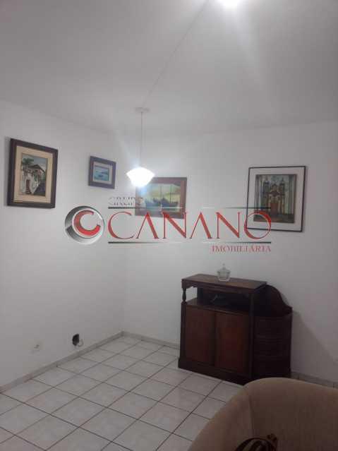 4 - Apartamento À VENDA, Engenho de Dentro, Rio de Janeiro, RJ - GCAP10160 - 5