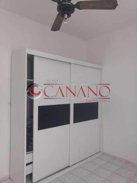 5 - Apartamento À VENDA, Engenho de Dentro, Rio de Janeiro, RJ - GCAP10160 - 6