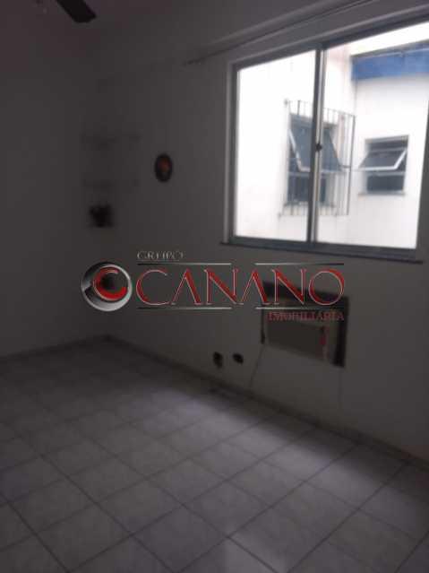 6 - Apartamento À VENDA, Engenho de Dentro, Rio de Janeiro, RJ - GCAP10160 - 7