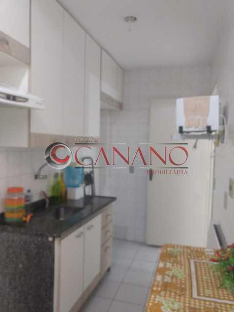 7 - Apartamento À VENDA, Engenho de Dentro, Rio de Janeiro, RJ - GCAP10160 - 8