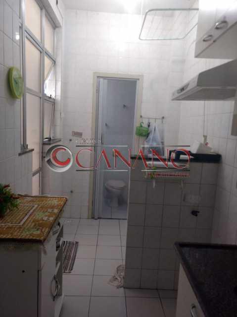 8 - Apartamento À VENDA, Engenho de Dentro, Rio de Janeiro, RJ - GCAP10160 - 9