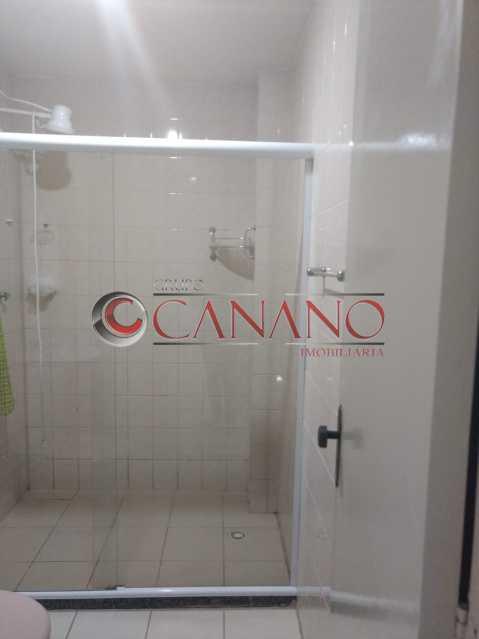 IMG-20180704-WA0048 - Apartamento À VENDA, Engenho de Dentro, Rio de Janeiro, RJ - GCAP10160 - 10