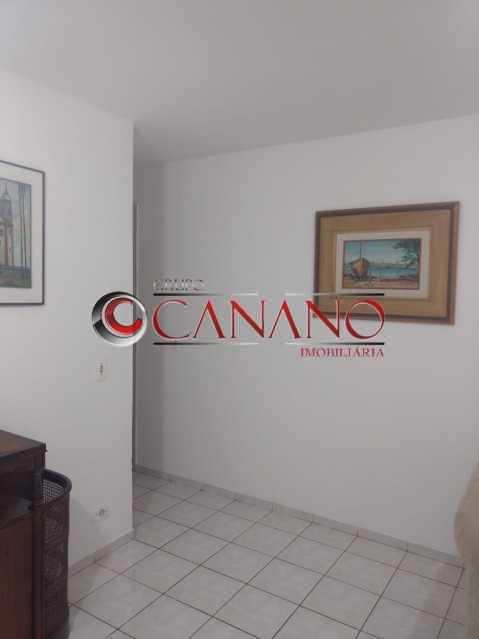 2394_G1531139212 - Apartamento À VENDA, Engenho de Dentro, Rio de Janeiro, RJ - GCAP10160 - 14