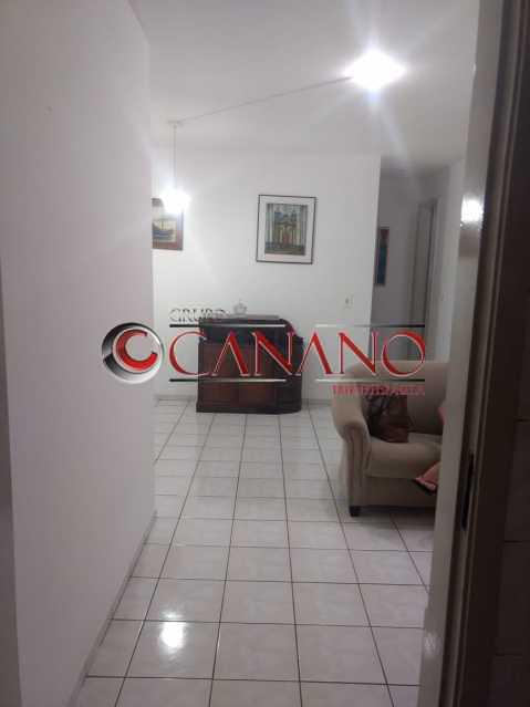 2394_G1531139214 - Apartamento À VENDA, Engenho de Dentro, Rio de Janeiro, RJ - GCAP10160 - 15