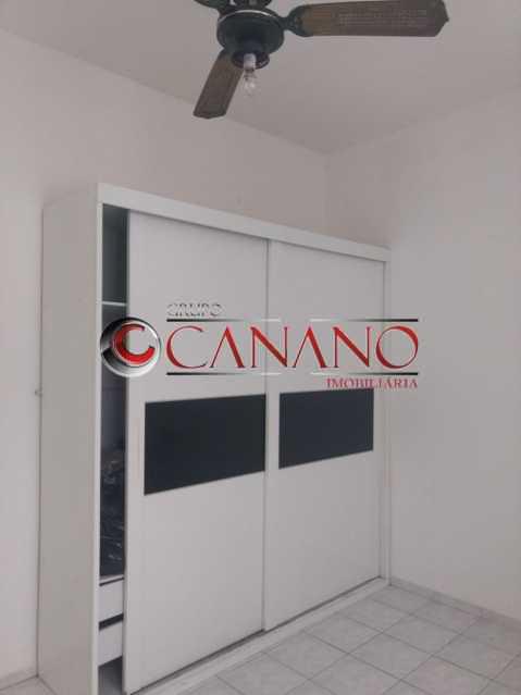 2394_G1531139218 - Apartamento À VENDA, Engenho de Dentro, Rio de Janeiro, RJ - GCAP10160 - 17
