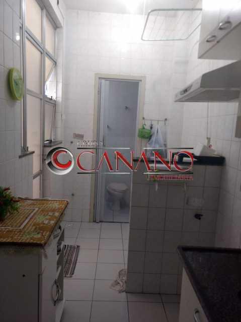 2394_G1531139223 - Apartamento À VENDA, Engenho de Dentro, Rio de Janeiro, RJ - GCAP10160 - 19