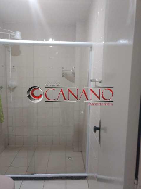 2394_G1531139225 - Apartamento À VENDA, Engenho de Dentro, Rio de Janeiro, RJ - GCAP10160 - 20