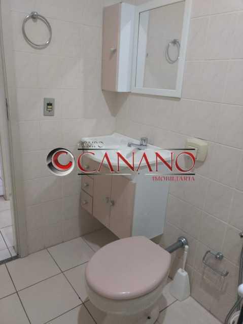 2394_G1531139227 - Apartamento À VENDA, Engenho de Dentro, Rio de Janeiro, RJ - GCAP10160 - 21