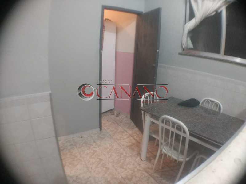 WhatsApp Image 2018-07-09 at 1 - Apartamento 1 quarto à venda Piedade, Rio de Janeiro - R$ 190.000 - GCAP10162 - 10
