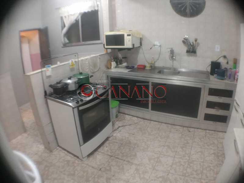 WhatsApp Image 2018-07-09 at 1 - Apartamento 1 quarto à venda Piedade, Rio de Janeiro - R$ 190.000 - GCAP10162 - 7