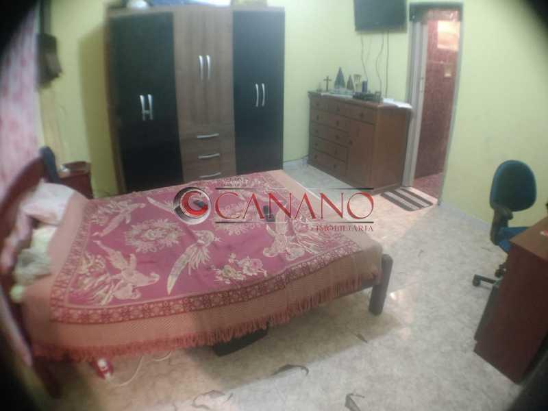 WhatsApp Image 2018-07-09 at 1 - Apartamento 1 quarto à venda Piedade, Rio de Janeiro - R$ 190.000 - GCAP10162 - 5
