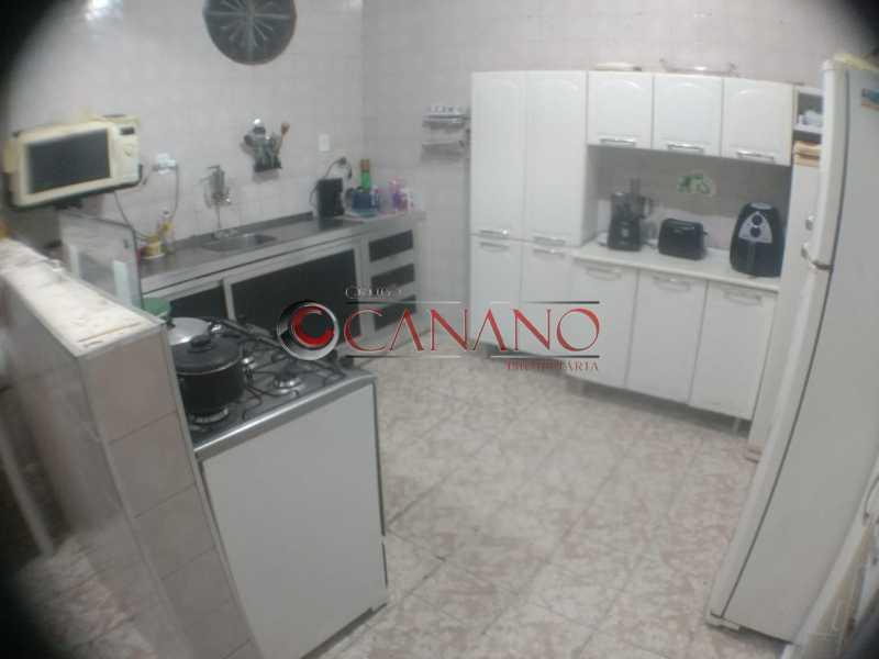 WhatsApp Image 2018-07-09 at 1 - Apartamento 1 quarto à venda Piedade, Rio de Janeiro - R$ 190.000 - GCAP10162 - 8