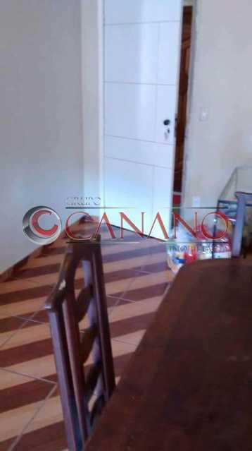 3 - Apartamento À VENDA, Abolição, Rio de Janeiro, RJ - GCAP21379 - 4