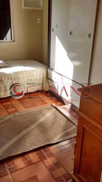 5 - Apartamento À VENDA, Abolição, Rio de Janeiro, RJ - GCAP21379 - 6