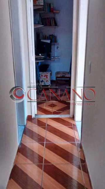 7 - Apartamento À VENDA, Abolição, Rio de Janeiro, RJ - GCAP21379 - 8