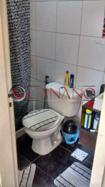 IMG-20180716-WA0092 - Apartamento À VENDA, Abolição, Rio de Janeiro, RJ - GCAP21379 - 9