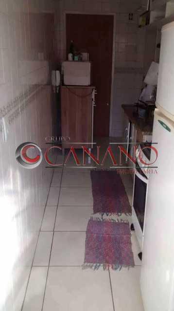 IMG-20180716-WA0093 - Apartamento À VENDA, Abolição, Rio de Janeiro, RJ - GCAP21379 - 10