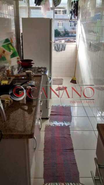 IMG-20180716-WA0098 - Apartamento À VENDA, Abolição, Rio de Janeiro, RJ - GCAP21379 - 11