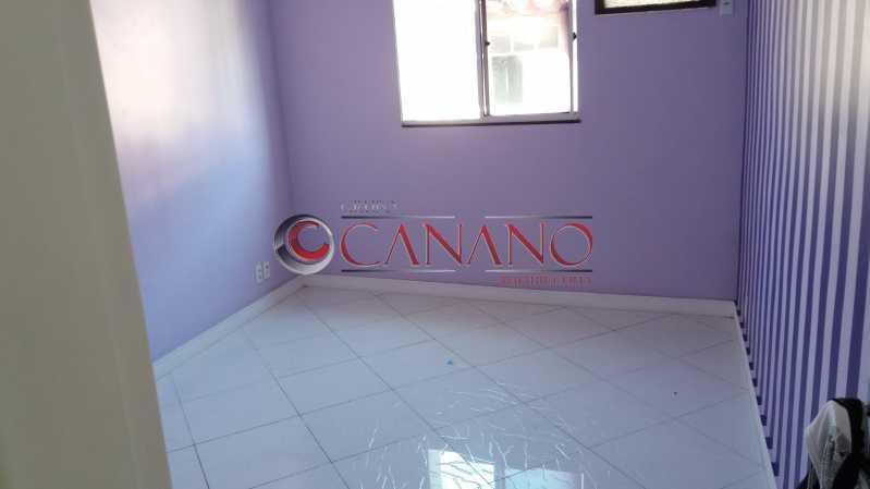 20180724_104957 - Apartamento 2 quartos à venda Cascadura, Rio de Janeiro - R$ 280.000 - GCAP21385 - 3