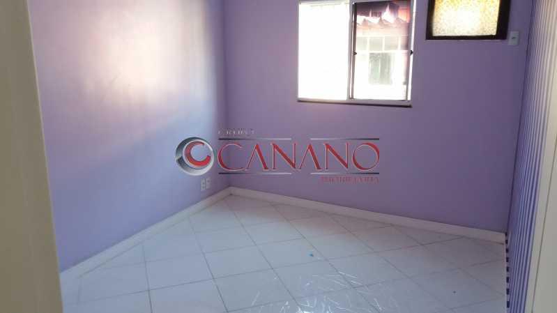 20180724_105000 - Apartamento 2 quartos à venda Cascadura, Rio de Janeiro - R$ 280.000 - GCAP21385 - 4