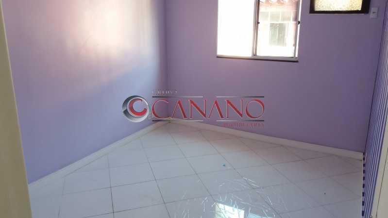 20180724_105009 - Apartamento 2 quartos à venda Cascadura, Rio de Janeiro - R$ 280.000 - GCAP21385 - 5