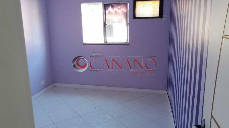 20180724_105017 - Apartamento 2 quartos à venda Cascadura, Rio de Janeiro - R$ 280.000 - GCAP21385 - 6